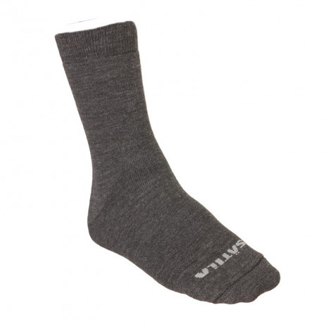 Кинетические носки Satila Brota, темно-серые