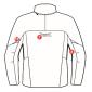 Куртка мембранная Dragonfly QUAD CAMO