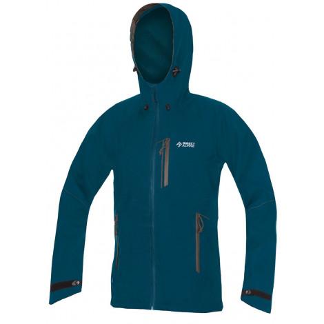 Куртка Direct Alpine TALUNG LADY petrol