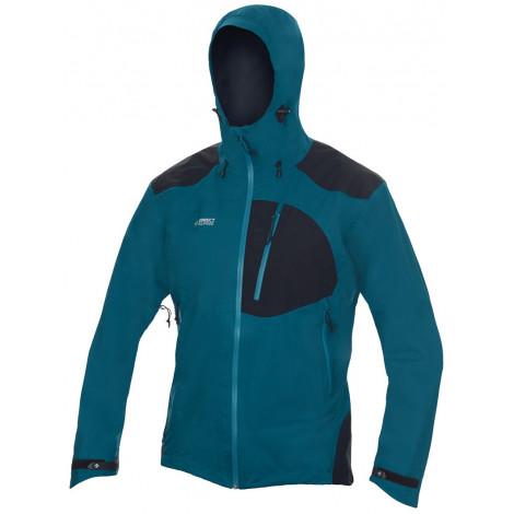 Куртка Direct Alpine TALUNG petrol