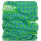 Шарф Direct Alpine MULTI 1.0 blue/green (UNI)