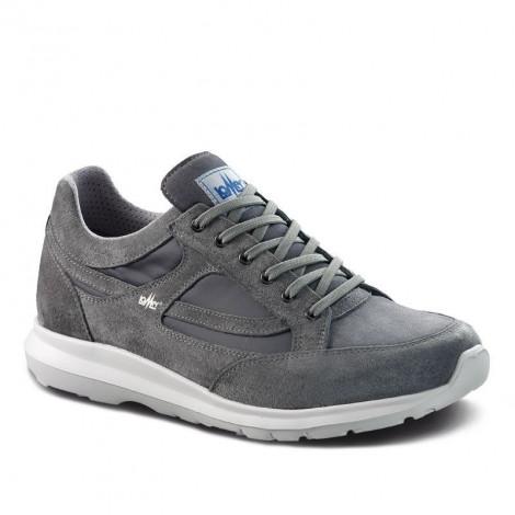 Трекинговые ботинки Lomer Piuma, ach