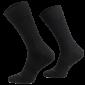 Носки Comodo TRE13-01, black