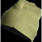"""Шапка Triton """"Fleece"""" (Флис 130гр.м) (Зеленый)"""