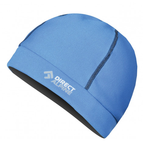 Шапка Direct Alpine VASA blue