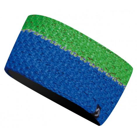 Шапка Direct Alpine VIPER blue/green