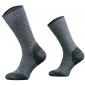 Носки Comodo SAMH-01, gray