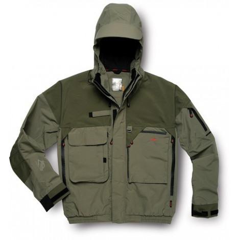 Куртка Rapala X-ProTect ProWear