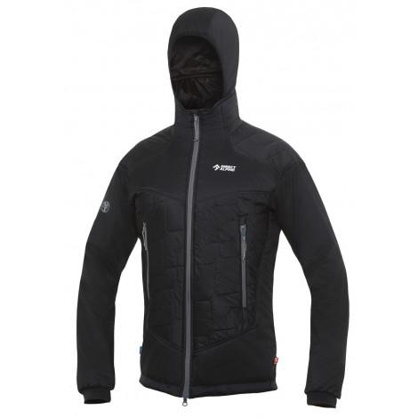 Куртка Direct Alpine IMPULSE 2.0 black