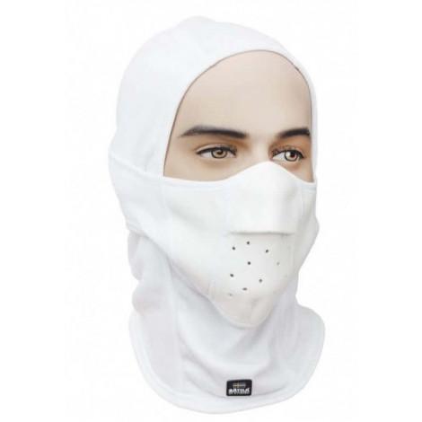 Головной убор Satila Multi mask, белый