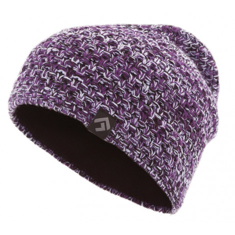 Шапка Direct Alpine DAISY LADY 1.0 violet