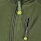Костюм из флиса Graff 222-P-BL/SP