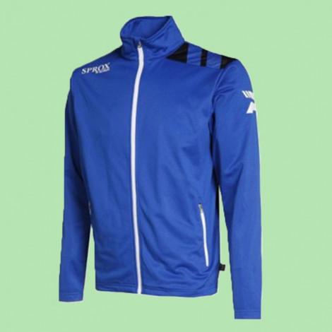Тренировочные куртки Patrick