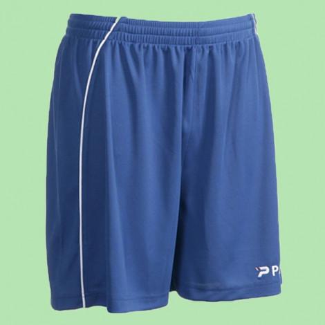 Футбольные шорты Patrick