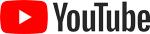YouTube канал магазина Экиплэнд