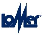 Lomer logo