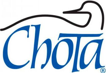CHOTA