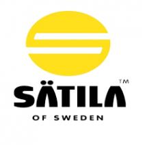 SATILA